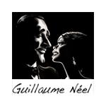Guillaume Néel caricaturiste