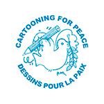 logo-le-sans-culotte-85
